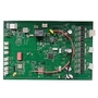Electronic SMT PCBA Assembly OEM Circuit Board Halogen Free FR4