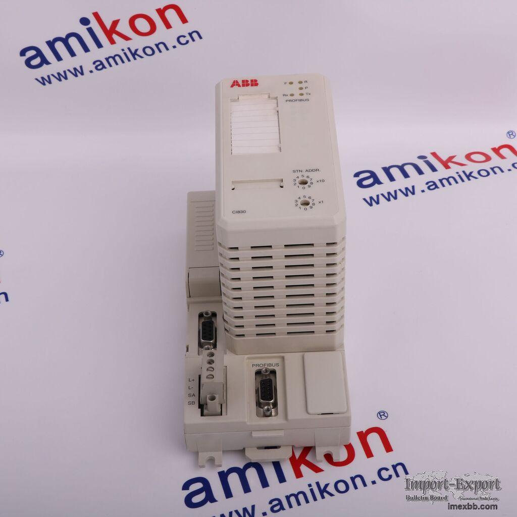 ABB 3BDH001041R0001 CP-C.1 24/10.0