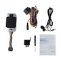 Car GPS Tracking Device Tracker Waterproof 2G Location Tracking Device