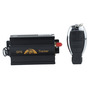 SOS panic button gps tracking chip GPS vehicle tracker waterproof IP67 GPS