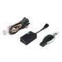 Motorcycle GPS tracker GPS311C real time tracking device platform