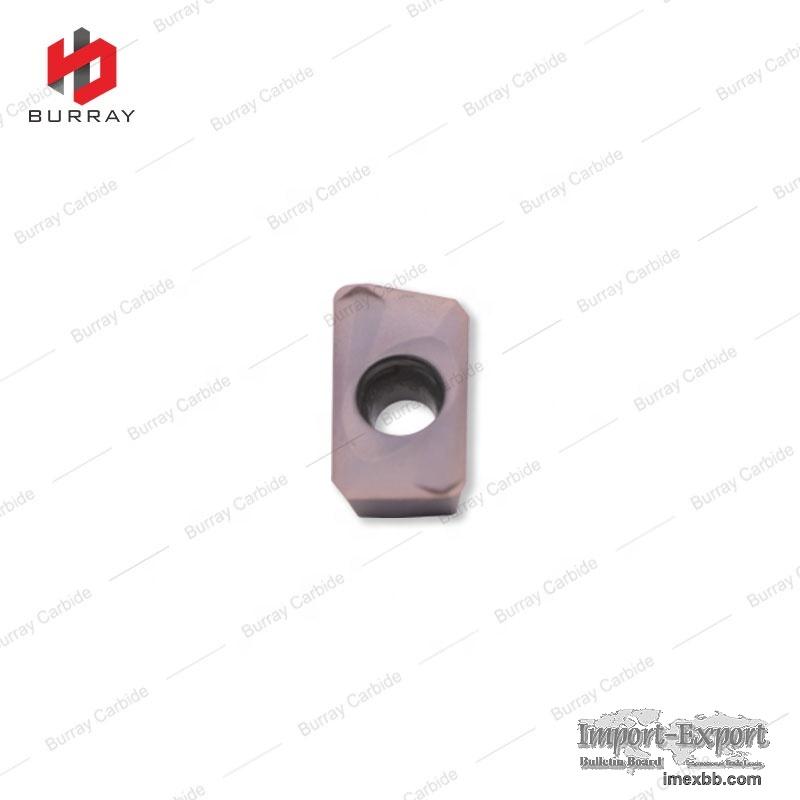 APMT Carbide CNC Face Milling Insert Tools