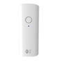 Rechargeable Air Ionic Purifier Wearable Lonizer GL-158