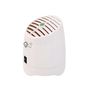 Portable Ozone Machine inoizer Purifier Deodorization Sterilizer for Home G
