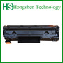 Compatible Printer Toner Cartridge for HP CE285A