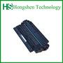 Compatible HP Q7516A Black Laser Toner Cartridge for LaserJet 5200 Print