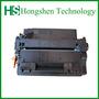 Laser Printer CE255A Toner Cartridge for HP Laserjet (P3015D/3015dn/3015X)
