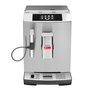 Automatic Cappuccino Machine for Home Use