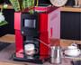 CLT-Q006 One Touch Cappuccino Coffee Machine