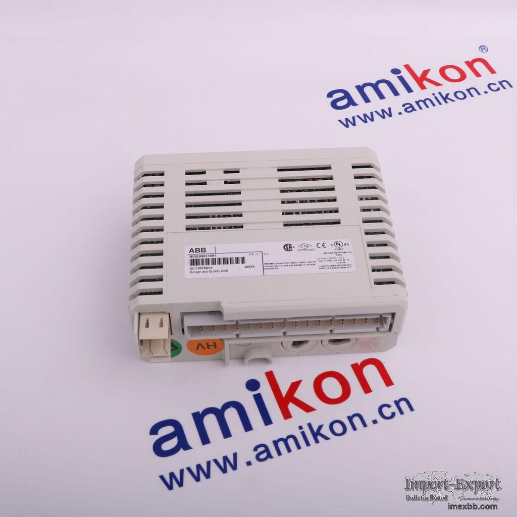 ABB CMA132 3DDE300412