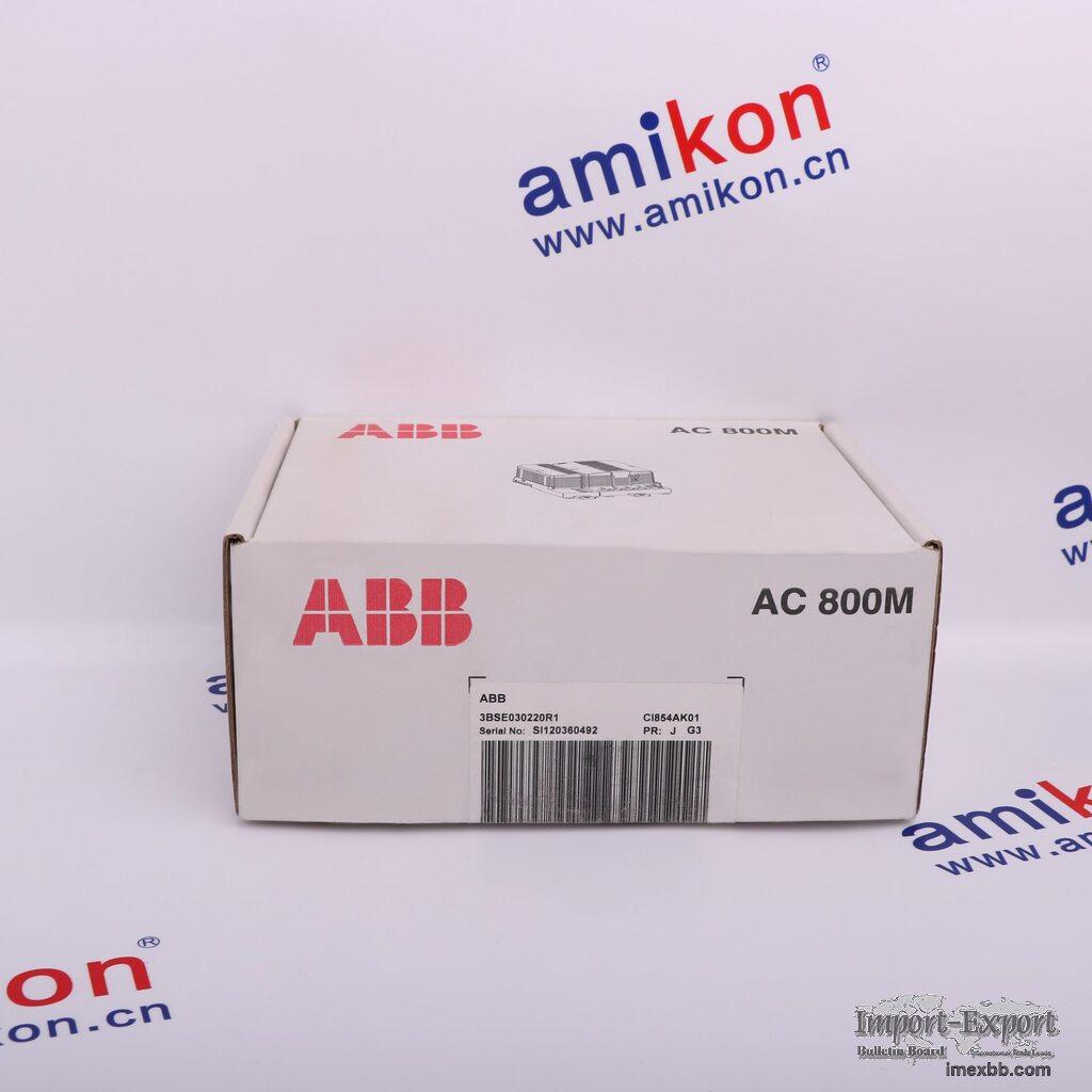 ABB CI532V02 3BSE003827R1