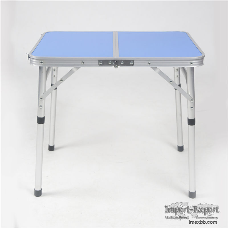 Camping Table 006-60