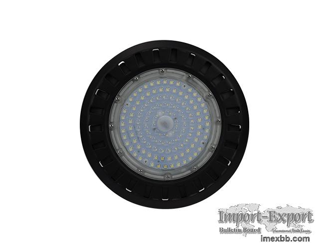 UFO LED High Bay Light (UHL03)