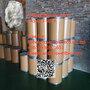 stock CAS 613-93-4 N-METHYLBENZAMIDE with best price