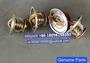 Genuine Perkins Thermostat  SE573/1 T430137 FG Wilson generator parts