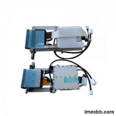 Mimaki UJF-7151 Plus Printhead - M017429