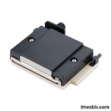 Toshiba CA3W Printhead
