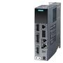 Siemens Servo Drive SINAMICS S210 6SL32105HB108UF0