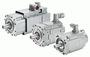 Siemens Servo Motor SIMOTICS S Series 1FT7138-5AB7