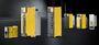 FANUC Servo Amplifier Beta i A06B-6320-H364