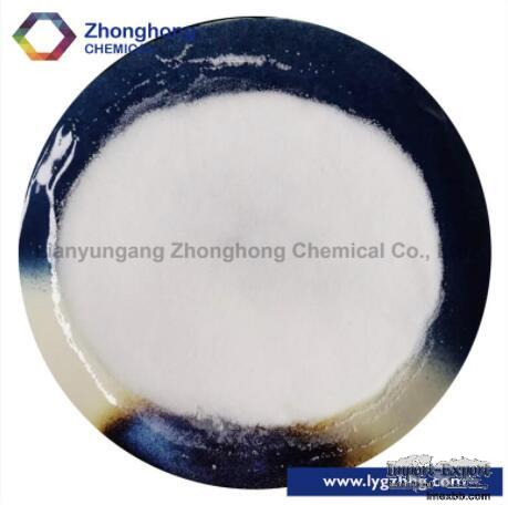 Magnesium Chloride EP USP BP FCC Grade
