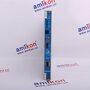Bently Nevada Communication Gateway Module 3500 / 92-01-01-00