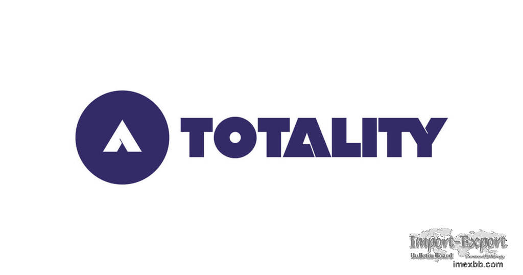 Real Estate Lead Management System - Totality