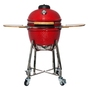19 inch classic large Kamado Grill