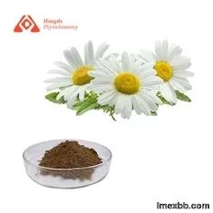 CAS 520-36-5 Pure Plant Extract 98% Apigenin Chamomile Extract Powder