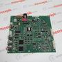 CPU MONITOR CARD SM811K01