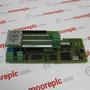 TU834 MODULE TERMINATION UNIT FOR AI880