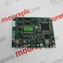 C-NET INTERFACE CARD INICT13A