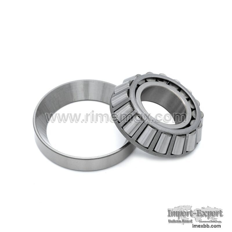Auto Differential Bearing & Gearbox Bearing