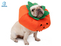 Pet supplies dog collar