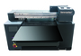 FC-UV4060 MAX UV-LED Direct to Substrate Printer