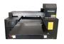 FC-UV4060 MAX PLUS UV-LED Direct to Substrate Printer
