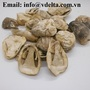 We have Dried Straw Mushroom with best quality