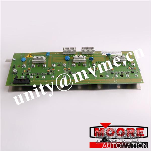 EMERSON020-0162S