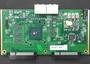 Thru Hole SMT OSP FR4 Electronics Automotive PCB Assembly