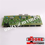 XP POWERF7E1A6G2 10005836