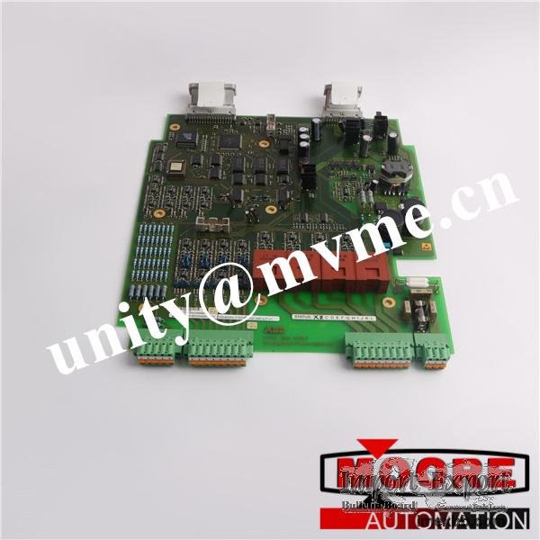 ABBAI845-EA 3BSE023675R2