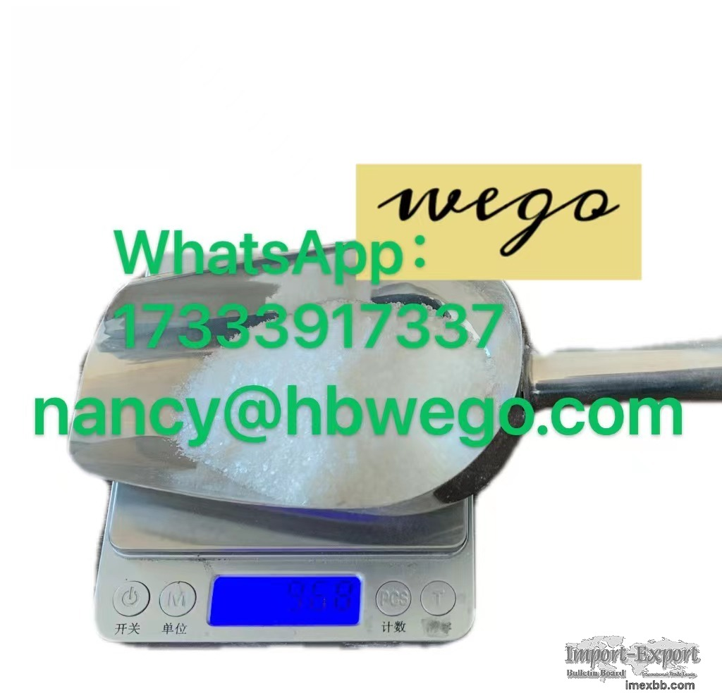 Factory Price Benzylisopropylamine CAS 102-97-6