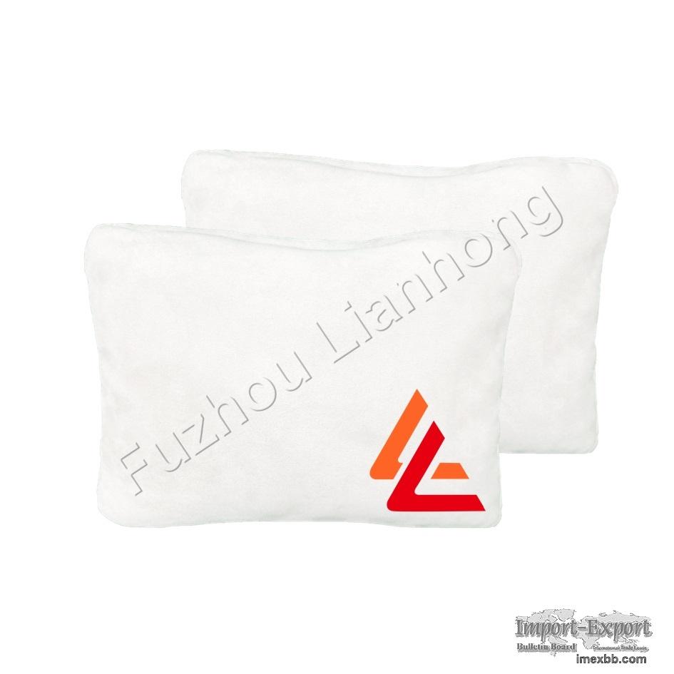 Lumbar-support