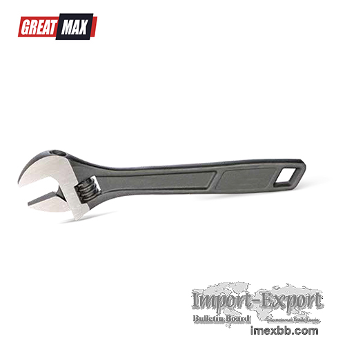 GMWD2 Wrench hand tool