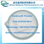 Manufacturer Supply Vardenafil CAS 224785-90-4 with Safe Shipping