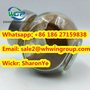 Buy New Pmk Powder CAS 52190-28-0 with High Quality and Safe Delivery