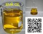 Where To Buy Benzyl Methyl Ketone CAS 20320-59-6 online?