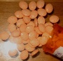 Are there any sites out there that sell Adderall without prescription?