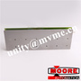 BENTLY NEVADA330500-02-00  Velomitor Piezo-velocity Sensor