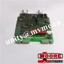 BachmannDIO232 24 VDC input signal